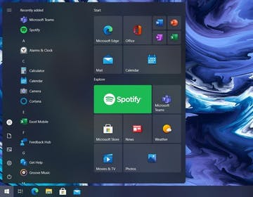 Il futuro di Windows 10, fra restyling grafici e l'uscita di Windows 10X