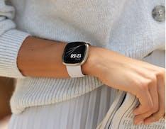 Fitbit è ufficialmente di Google: i dati non saranno usati per le pubblicità