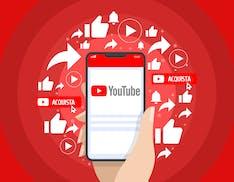 Google vuole usare YouTube per vendere cose. Al via il test per gli acquisti diretti nei video