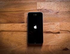 Per le forze dell'ordine penetrare nei dispositivi iOS e Android è più semplice del previsto