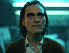 Apple TV+ produrrà Kitbag, il film su Napoleone con Joaquin Phoenix