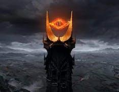 Il Signore degli Anelli riparte dalla Seconda Era: ecco la trama della serie Amazon