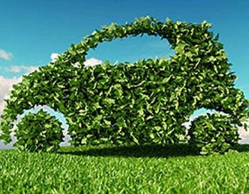 Ripartono gli incentivi statali per nuove auto. Online 700 milioni di euro per i cittadini