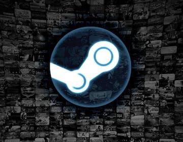 Valve e cinque produttori di videogiochi sono stati multati dall'Unione Europea per 7,8 milioni di euro
