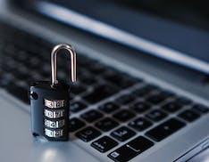 Violati gli indirizzi email di Pixlr: coinvolti 1,9 milioni di utenti