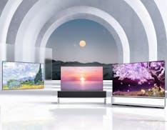 OLED LG 2021 ecco i prezzi europei. Il nuovo 83 pollici costerà intorno agli 8000 euro