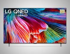 Il MiniLED di LG costa caro: sui 65 pollici, solo 200 euro in meno di un OLED