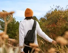 Sonos annuncerà nuovi prodotti il 9 marzo. In arrivo le cuffie?