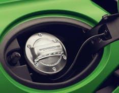 """Porsche a gamba tesa sulle batterie: """"il nostro carburante sintetico inquina come le elettriche"""""""