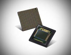 Il nuovo sensore da 50 MP è il sensore che Samsung avrebbe dovuto usare sul Galaxy S21