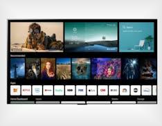 WebOS non sarà più esclusiva LG: sbarcherà sulle smart TV di altri produttori