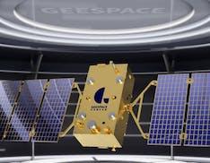 Geely come Starlink: costruirà una sua costellazione di satelliti per guidare le auto