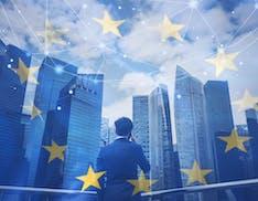 """Roaming UE: proposto il rinnovo di """"Roaming Like at Home"""" fino al 2032 con nuovi servizi"""