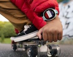 Lo smartwatch per bambini di Disney e Vodafone è nei negozi. Funziona in tutto il mondo con soli 5 euro al mese