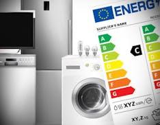 In arrivo le nuove etichette energetiche per elettrodomestici. Ecco cosa cambia