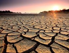 Ci si mette anche la siccità: TSMC ha poca acqua per la produzione di chip. In arrivo i camion cisterna