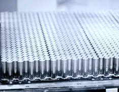 Possibile svolta nella ricerca sulle batterie Litio-Zolfo che potrebbero spazzare via quelle agli ioni di litio