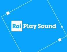Nasce Rai Play Sound, la piattaforma per radio e podcast