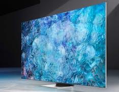 Mercato TV 2020: Samsung ancora prima, LG chiude con il segno meno e i cinesi crescono a doppia cifra