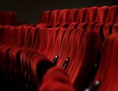 Cinema e teatri verso la riapertura. Ma l'ATIP chiede un sostegno economico per ripartire