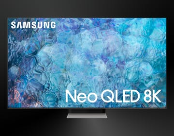 Prime indicazioni di prezzo per la gamma Neo QLED di Samsung in Italia