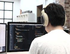 Develhope propone corsi di programmazione gratis: paghi solo dopo aver trovato lavoro
