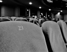 """""""Difficile tornare a distribuire film solo nelle sale"""", per il CEO Disney lo streaming è fondamentale"""