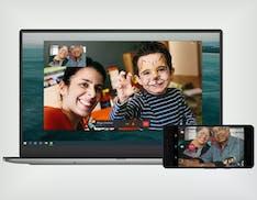 Whatsapp Desktop: arrivano finalmente le chiamate e le videochiamate su PC e Mac