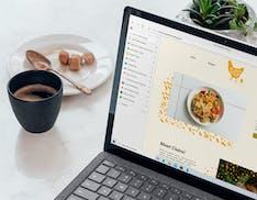 Microsoft Edge aggiornato: si avvia più velocemente e le schede sono anche verticali