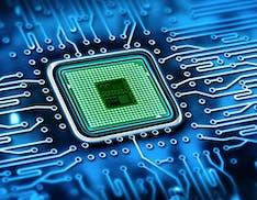 """L'UE sta pensando di fabbricarsi i chip in casa: """"Dobbiamo ridurre la dipendenza da aziende americane ed asiatiche"""""""