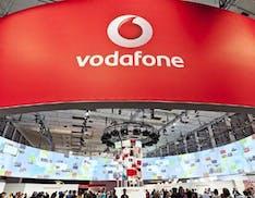 Vodafone ha spento la sua rete 3G: ora c'è il 4G in tutti i comuni coperti