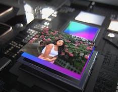 Samsung presenta ISOCELL 2.0. Pixel più piccoli ma sensibilità alla luce accresciuta