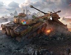 Google Play, commissioni al 15% sul primo milione di dollari di ricavi annuali. La guerra degli store che ci rimettono pochissimo