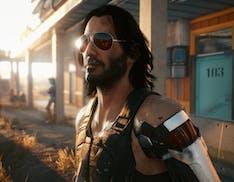 Cyberpunk 2077 dopo oltre 100 ore di gioco: 5 cose che ci sono piaciute e 5 che non ci hanno convinto