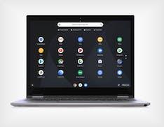 Chrome non sarà più il browser di Chrome OS. Sembra assurdo, ma c'è la motivazione tecnica