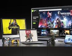 L'abbonamento a GeForce Now di Nvidia passa a 9,99 euro al mese per i nuovi utenti