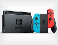 La nuova Switch Pro a fine 2021? Avrà schermo OLED e tecnologia NVIDIA DLSS