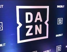 """Diritti TV Serie A, Sky conferma la sua offerta anche dopo la scadenza. DAZN risponde: """"Mina l'integrità della gara"""""""