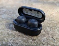 Resistenti all'acqua e audio bilanciato: Yamaha lancia gli auricolari wireless TW-E3A a 129 euro