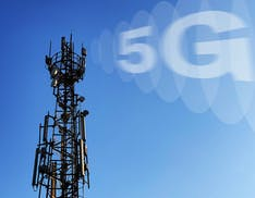 5G, anche l'Antitrust ha chiesto di alzare i limiti delle emissioni elettromagnetiche