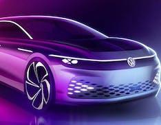 Volkswagen rivela per errore il suo nuovo nome: sarà Voltswagen
