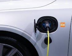 Xiaomi si dà alle auto elettriche. 10 miliardi di dollari in dieci anni per creare veicoli elettrici intelligenti