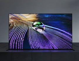 L'OLED Bravia XR A90J è il miglior televisore Sony di sempre. La nostra recensione