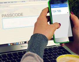 Come rimuovere il numero di telefono da Facebook e attivare l'autenticazione a due fattori senza SMS. La guida completa