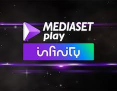 Mediaset Play e Infinity fusi in un unico servizio di streaming. Arriverà anche l'app per Smart TV