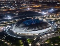 Ufficiale: la Rai trasmetterà in esclusiva le partite dei Mondiali di calcio del 2022