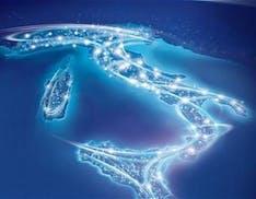 """Friuli Venezia Giulia tutto connesso. TIM: """"Il 99% delle famiglie raggiunto dalla banda larga"""""""