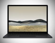 Surface Laptop 4 arriva a fine aprile con processori AMD. Pochi cambiamenti rispetto a Surface Laptop 3