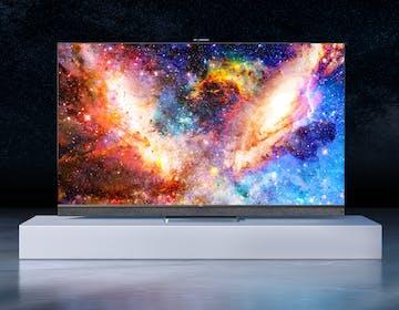 TCL svela la gamma di TV 2021. La serie da tenere d'occhio è la C82 con MiniLED e HDMI 2.1