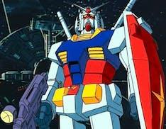 Gundam diventa un film Netflix: il live-action sarà diretto da Jordan Vogt-Roberts
